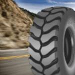 (24) 26.5R25** Michelin XLDD2 $5,950.00 FOB Eastern USA