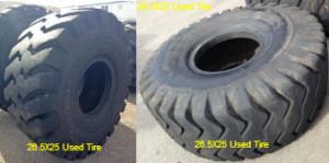 26.5X25_Used_OTR_Tires