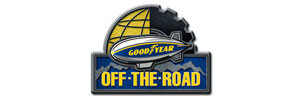 Goodyear Heavy Equipment OTR Tires