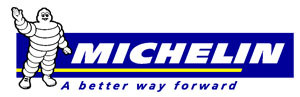 Michelin Earthmover Tires