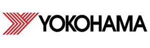 Yokohama OTR Tires