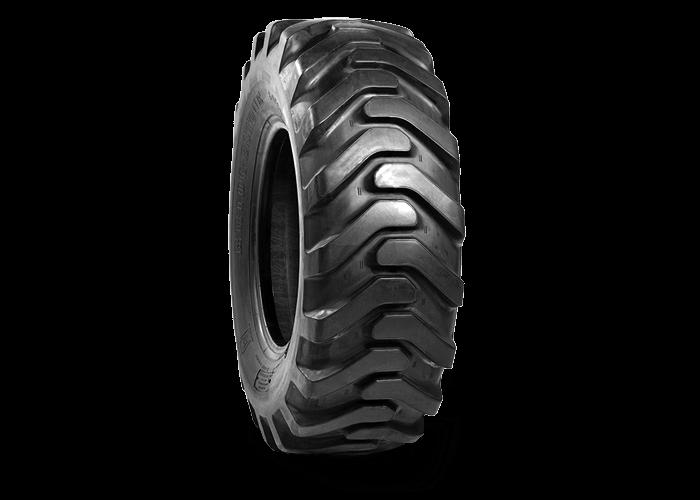 FG - Motor Grader Tires
