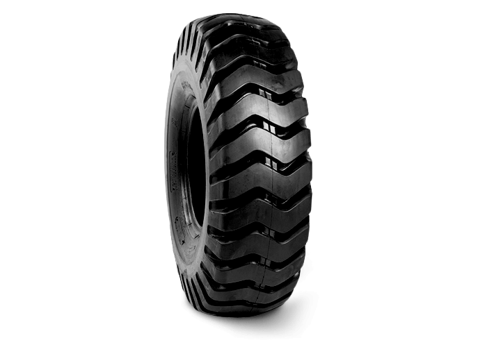 RLS - Loader Tires & Earthmover Tyres