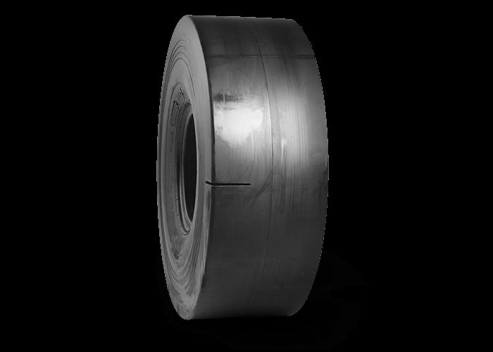 STMS - Loader Tires