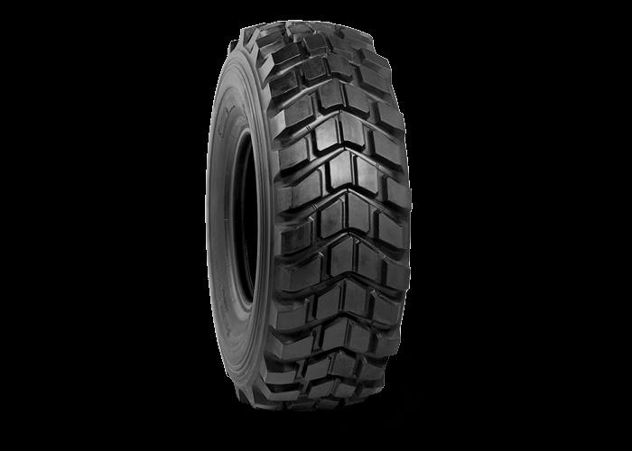 VKT - Dump Truck Tires, Grader Tires, Loader Tires & Scraper Tires
