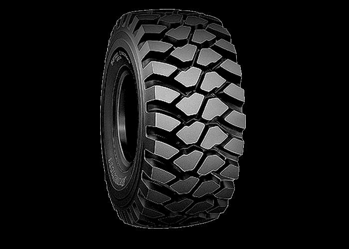 VLTS - Loader Tires, Dozer Tires & Dump Truck Tires