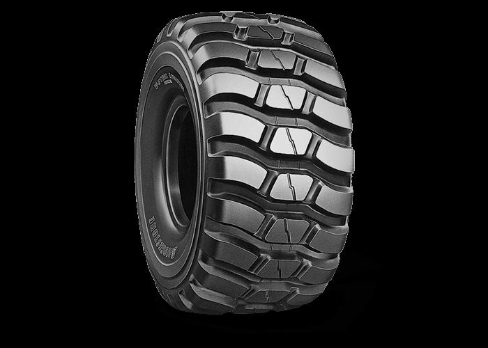 VLT - Dump Truck Tires, Loader Tires, Scraper Tires & Dozer Tires