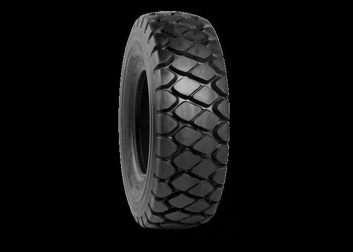 VMT - Dump Truck Tire, Loader Tires, Scraper Tires