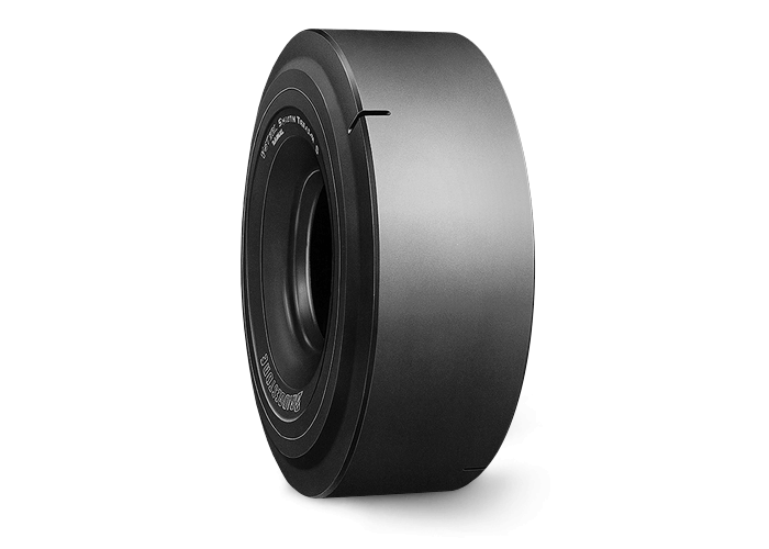 VSMS2 - Loader Tires, Bulldozer Tires & Container Handler Tires-