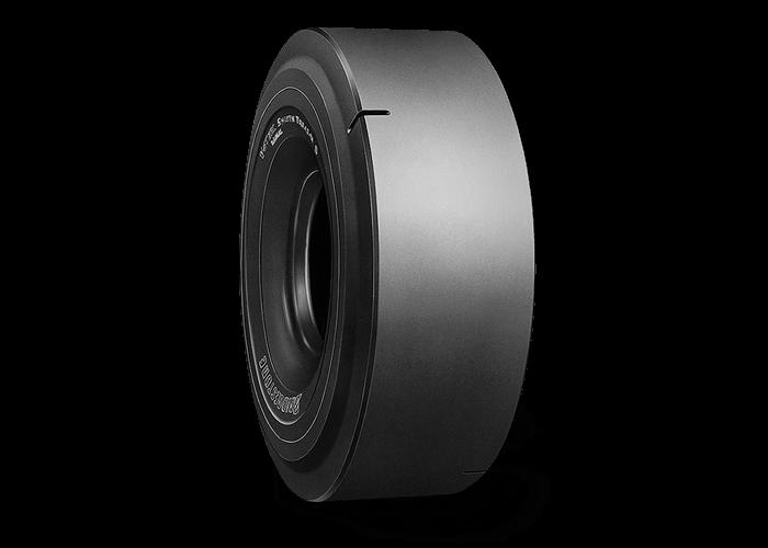 VSMS - Loader Tires, Bulldozer Tires & Container Handler Tires