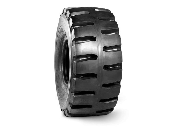 VSNL - Loader Tires & Bulldozer Tires