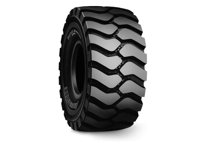 VSNT - Dump Truck Tires, Bulldozer Tires & Loader Tires