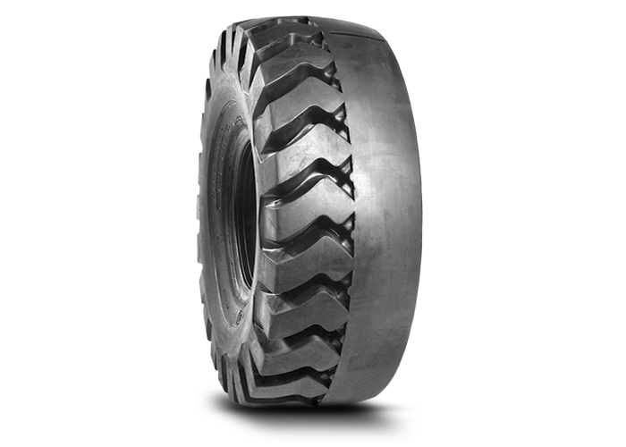 HTLD - Loader / Dozer Tire