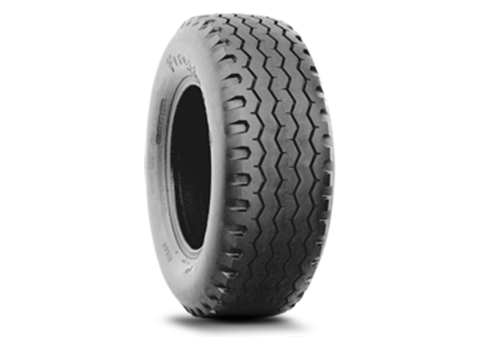INDUSTRIAL SPECIAL - Backhoe Tires