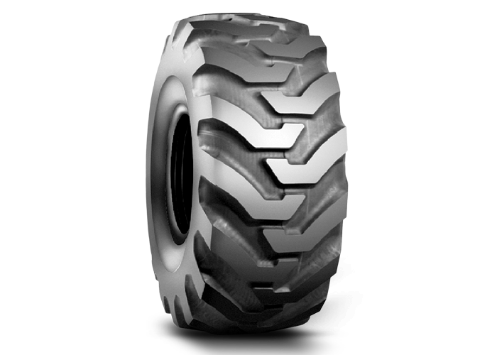 SGG - Specialty Tire, Grader Tires, Loader/Dozer Tires & Scraper Tires