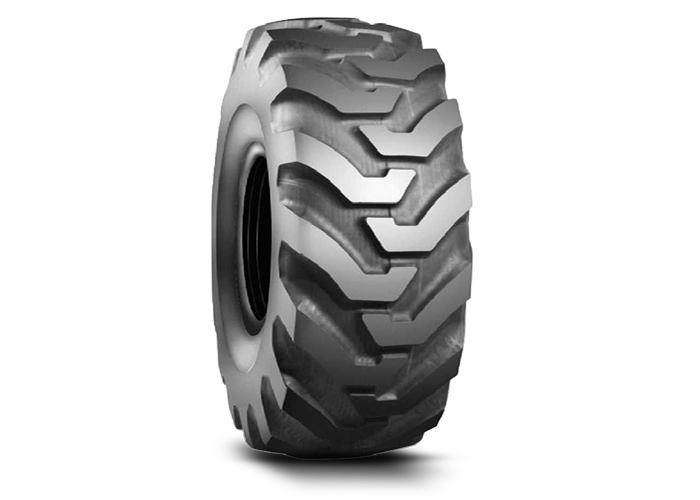 SGG RB - Grader Tires & Specialty Tires