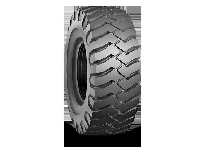SRG DT - Rigid Dump Truck Tires, Specialty Tires, Loader / Dozer Tires & Scraper Tires