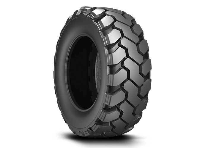 DURAFORCE MATERIAL HANDLER - Specialty Tire