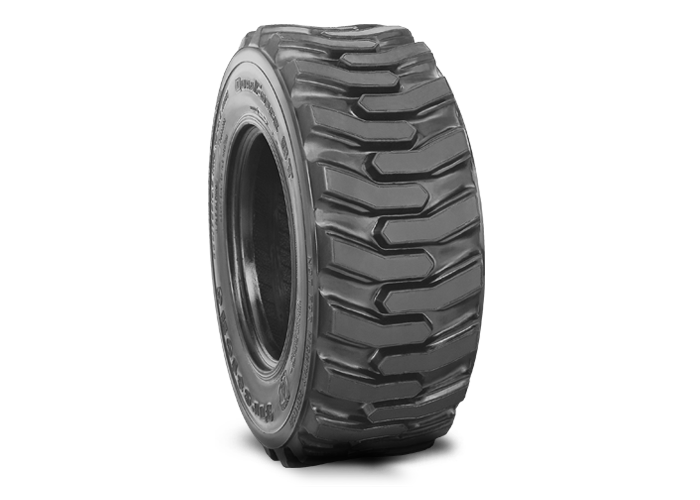DURAFORCE DT - Skid Steer Tire