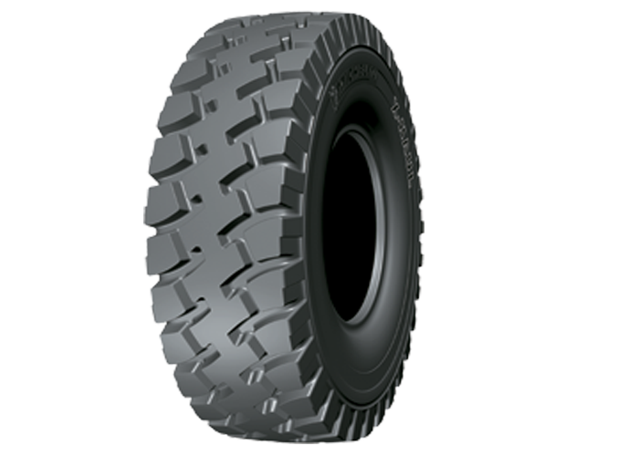 MICHELIN X-HAUL a versatile concept which ensures your dump trucks deliver the best possible performance in a wide variety of conditions