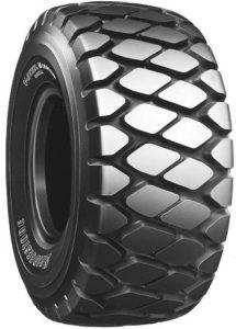 3000R51** Bridgestone VMT E3A E3