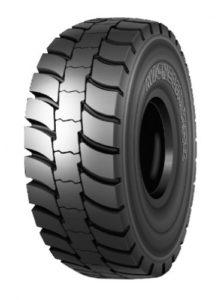 3000R51** Michelin XDRB E4