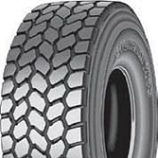 33.00R51 Michelin XDC B4 E-3